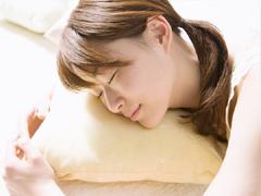 芳香浴編の画像
