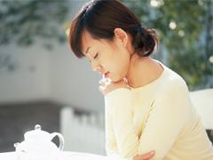 アロマトリートメント編の画像